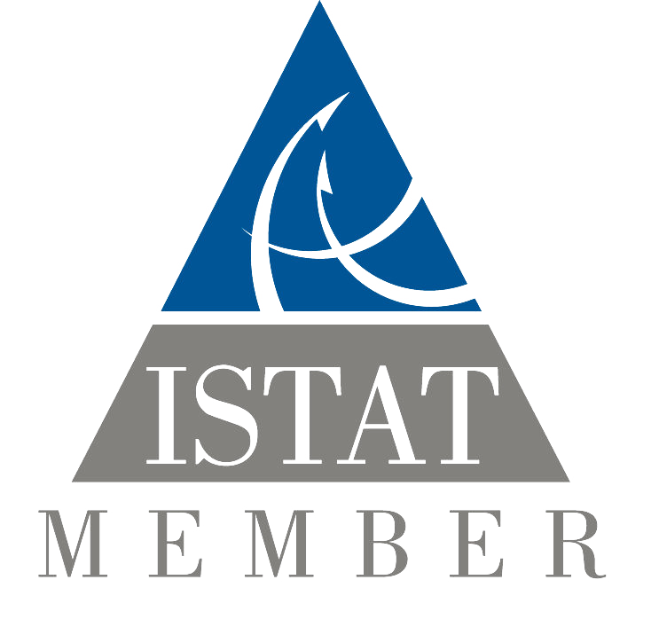 ISTAT Member